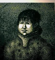 John Sakeouse